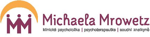 Ordinace klinické psychologie a psychoterapie